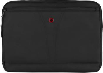 wenger-bc-top-ballistic-sleeve-14-606460