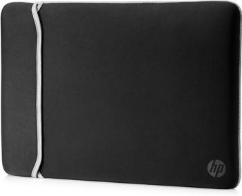 HP Reversible Neoprene Sleeve (2UF62AA)