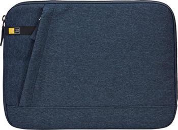 case-logic-huxton-sleeve-116-blue-huxs111b