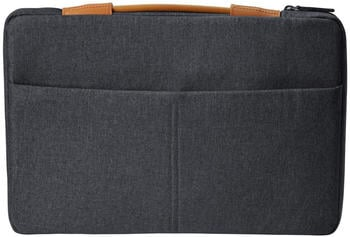 "HP Envy Sleeve 14"" grey (3KJ71AA)"