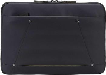 case-logic-deco-sleeve-156-black