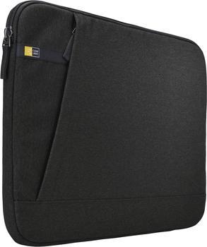 case-logic-huxton-sleeve-156-black-huxs113k