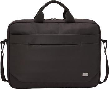 case-logic-advantage-156-black-adva-116