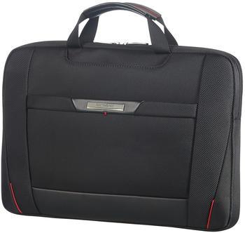 "Samsonite Pro-DLX 5 Laptop Sleeve 15,6"" black"