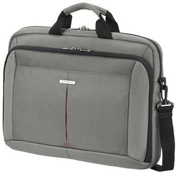 "Samsonite Guardit 2.0 Briefcase 17.3"" grey"