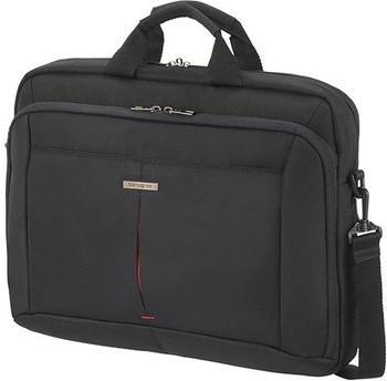 "Samsonite Guardit 2.0 Briefcase 17.3"" black"