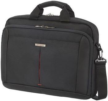 "Samsonite Guardit 2.0 Briefcase 15.6"" black"
