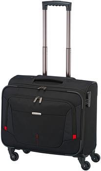 travelite-awork-4-wheels-businesswheeler-156-black