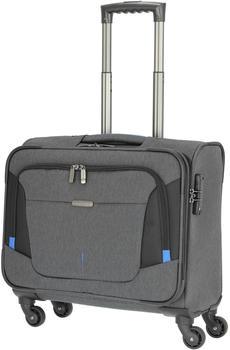 travelite-awork-4-wheels-businesswheeler-156-anthracite