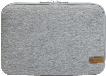 hama-notebook-sleeve-jersey-15-6-light-grey