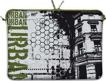 digittrade-notebook-sleeve-17-3-urban-designer