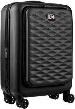 wenger-lumen-expandable-hardside-luggage-20-dual-access-604345