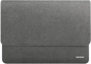 "Lenovo Ultra Slim Sleeve 14"" grey"