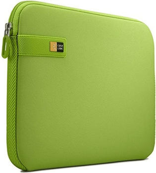 case-logic-netbook-case-11-6-lime-green-laps111