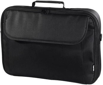 Hama Notebook-Bag Montego 15.6 black