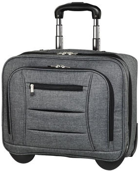 hama-notebook-trolley-business-trolley-156-grey