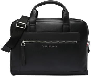 tommy-hilfiger-metro-computer-bag-am0am05987