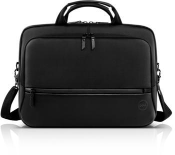 "Dell Premier Briefcase 15"""