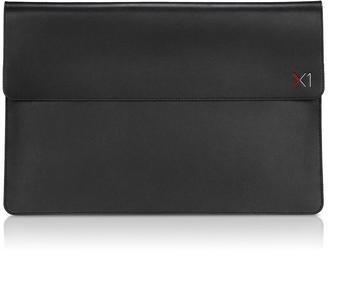 "Lenovo ThinkPad X1 Carbon/Yoga Sleeve 14"""