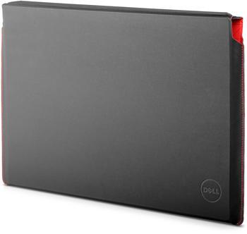 "Dell Premier Sleeve 15"" black"