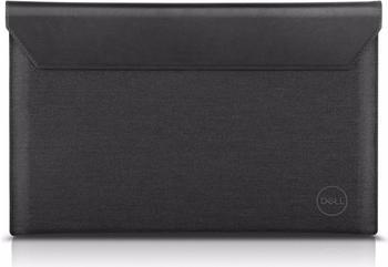 "Dell Premier Sleeve 14"" black"