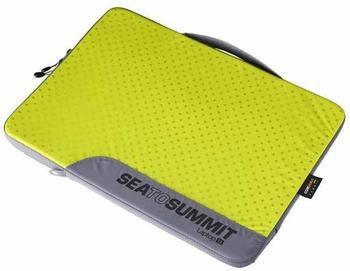 sea-to-summit-15-laptop-sleeve-green