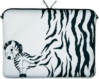 digittrade-notebook-sleeve-15-4-zebra-dg-ls111-15