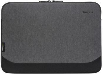 targus-cypress-11-12-sleeve-with-ecosmart-grey