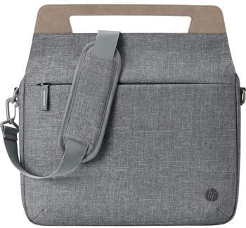 """HP Renew 14 Slim Briefcase 14"""" grey"""
