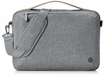 "HP Renew Topload 15.6"" grey"