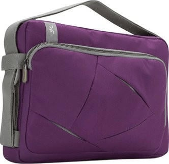 case-logic-12-netbook-attache-purple