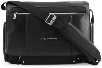 Piquadro CA1592LK2 black