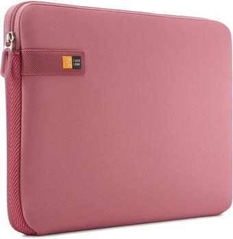 case-logic-laps-116-notebook-case-heather-rose