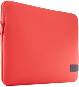 case-logic-reflect-laptop-sleeve-14