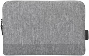 targus-citylite-notebook-cover-grey