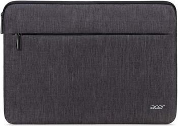 """Acer 14"""" Sleeve (NP.BAG1A.294)"""