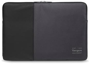 "Targus Pulse 11.6-13.3"" Laptop Sleeve black/ebony"