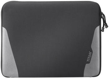 titan-bags-titan-flex-laptophuelle-l-42-cm