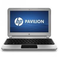 HP Pavilion Dm1-3101eg Entertainment LE942EA#ABD