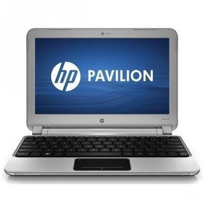 HP Pavilion Dm1-3101eg Entertainment LE942EA#ABD