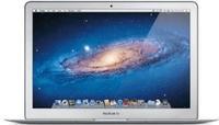 Apple MacBook Air 13 (2011)