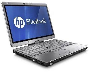 HP Elitebook 2760p LG682EA