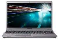 Samsung Serie 7 Chronos 700Z5A