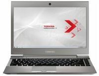 Toshiba Portege Z830-10K