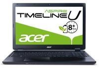 Acer Timeline Ultra M3-581TG-52464G52Mnkk