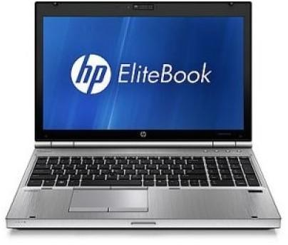 HP EliteBook 8570p-B6Q03EA
