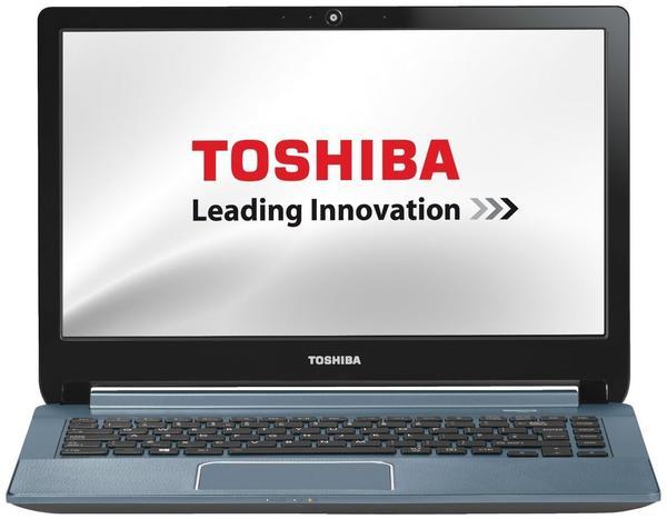 Toshiba Satellite U940-100