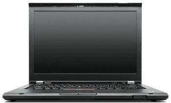 lenovo-thinkpad-t430s-2356gcg