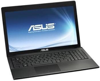Asus X55A-SX041H