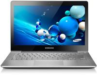 Samsung 740U3E-S02